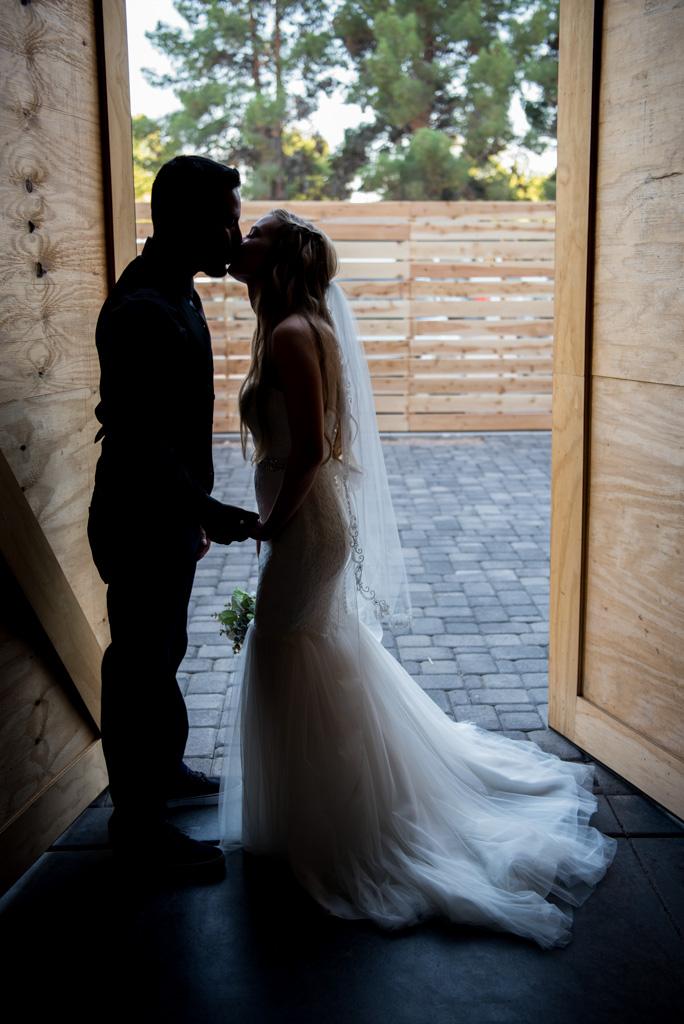 Brandi-and-Jesse-Wedding-0028.jpg