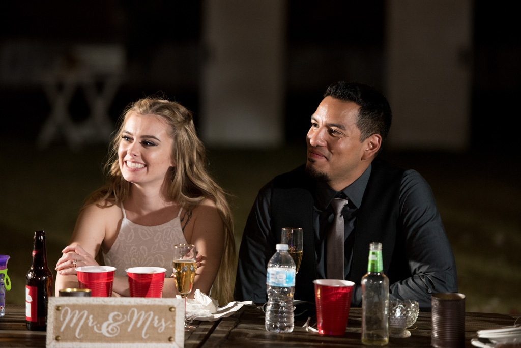 Brandi-and-Jesse-Wedding-0039.jpg
