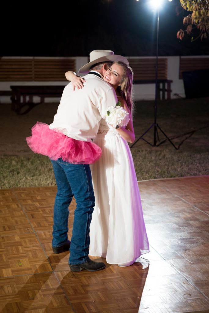 Brandi-and-Jesse-Wedding-0043.jpg