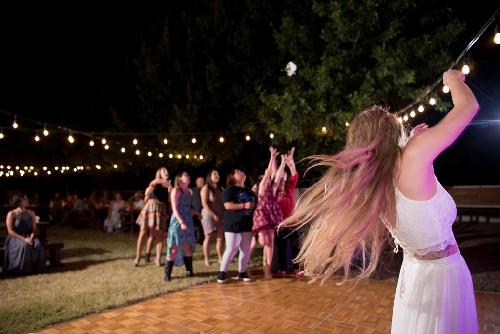 Brandi-and-Jesse-Wedding-0044.jpg