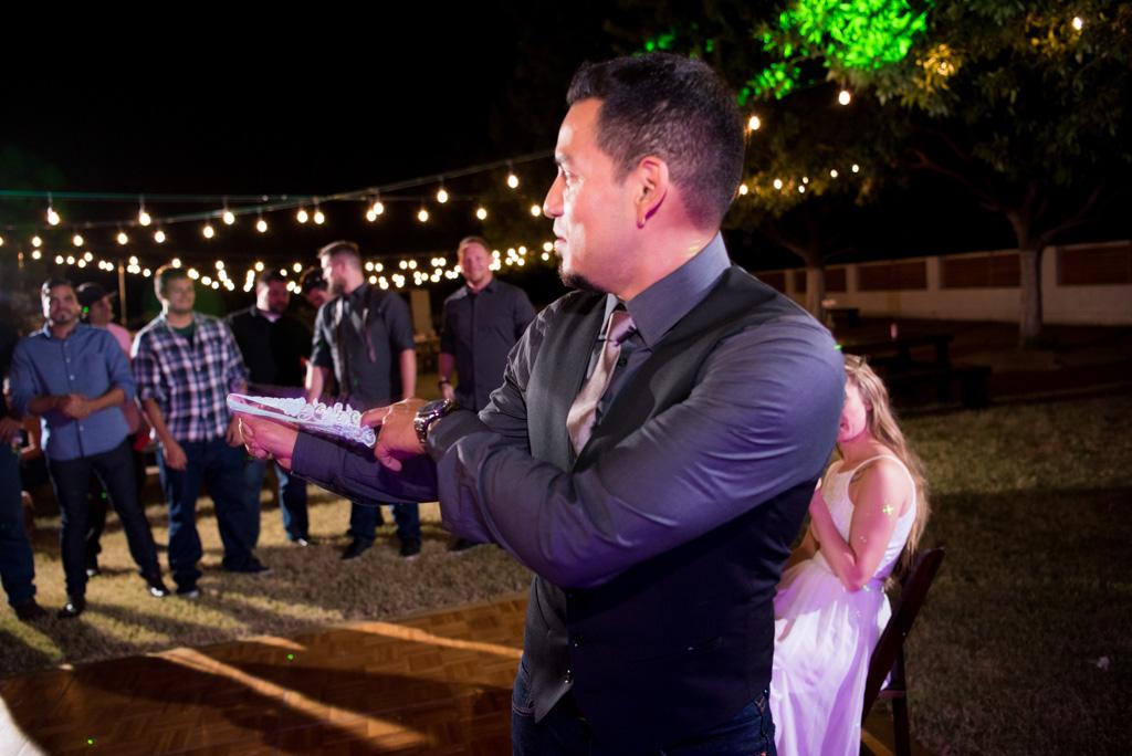 Brandi-and-Jesse-Wedding-0046.jpg