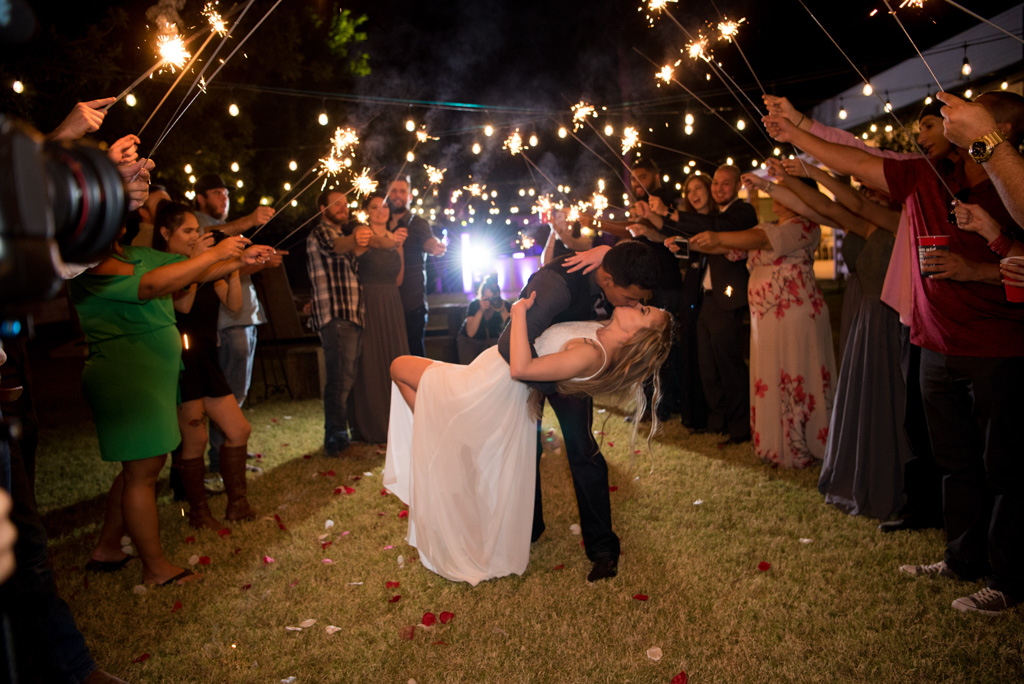 Brandi-and-Jesse-Wedding-0050.jpg