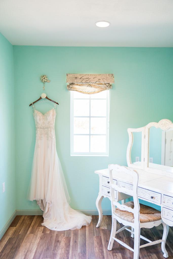 Kasandra-and-Mike-Wedding-0001.jpg