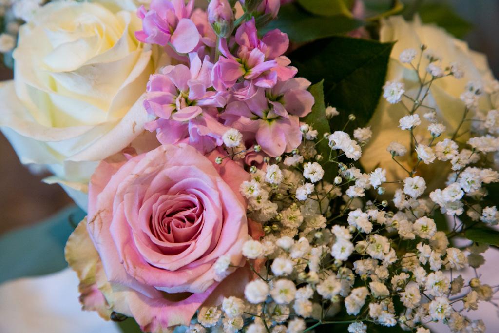 Kasandra-and-Mike-Wedding-0004.jpg