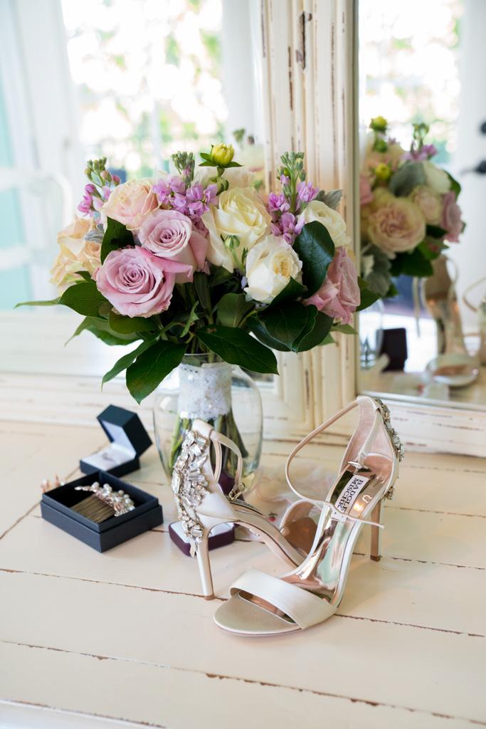 Kasandra-and-Mike-Wedding-0009.jpg