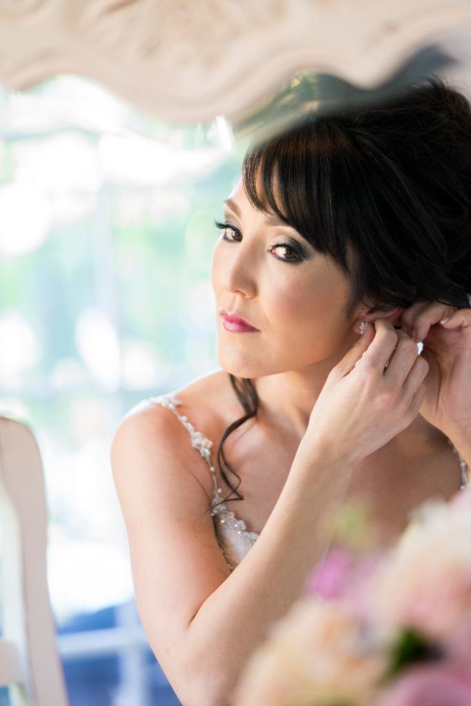 Kasandra-and-Mike-Wedding-0013.jpg