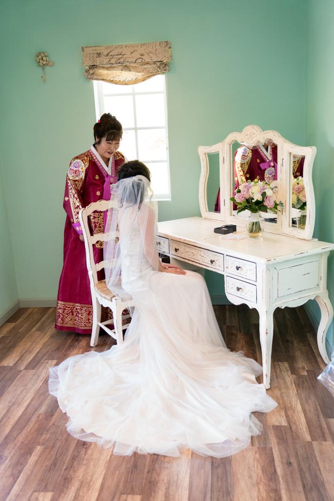 Kasandra-and-Mike-Wedding-0015.jpg