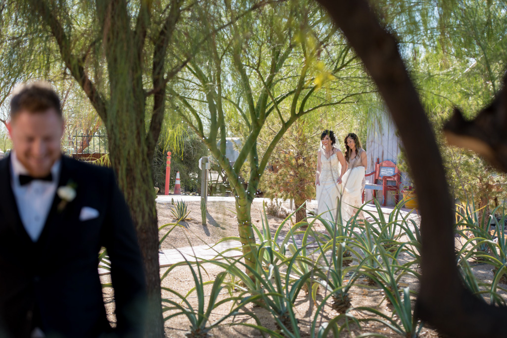 Kasandra-and-Mike-Wedding-0018.jpg