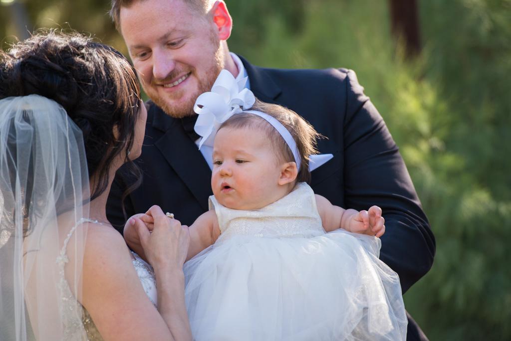 Kasandra-and-Mike-Wedding-0024.jpg