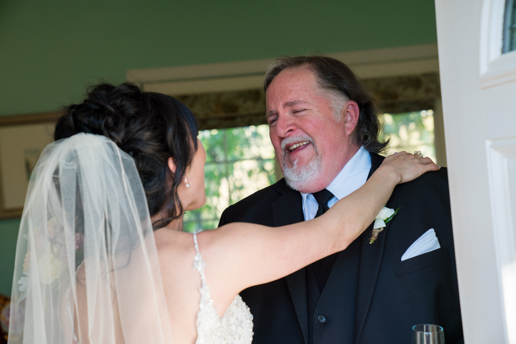 Kasandra-and-Mike-Wedding-0026.jpg