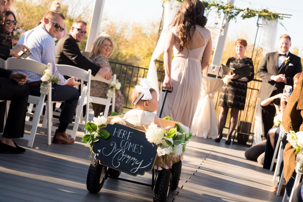 Kasandra-and-Mike-Wedding-0032.jpg