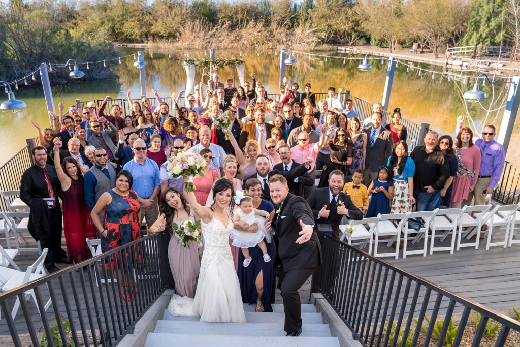 Kasandra-and-Mike-Wedding-0037.jpg