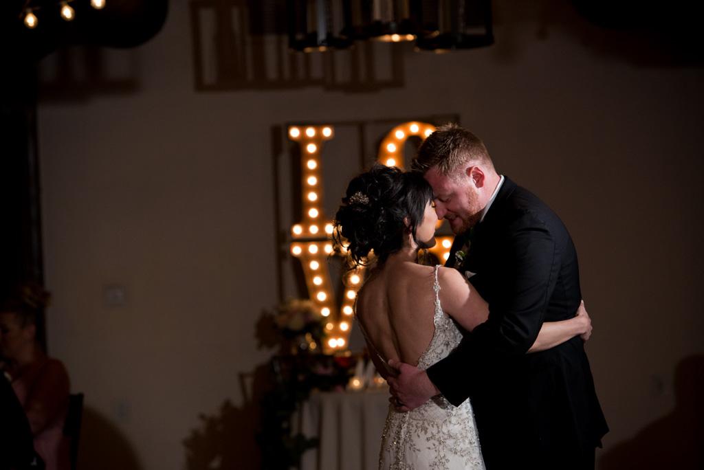 Kasandra-and-Mike-Wedding-0043.jpg