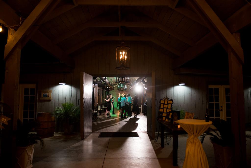 Kasandra-and-Mike-Wedding-0049.jpg