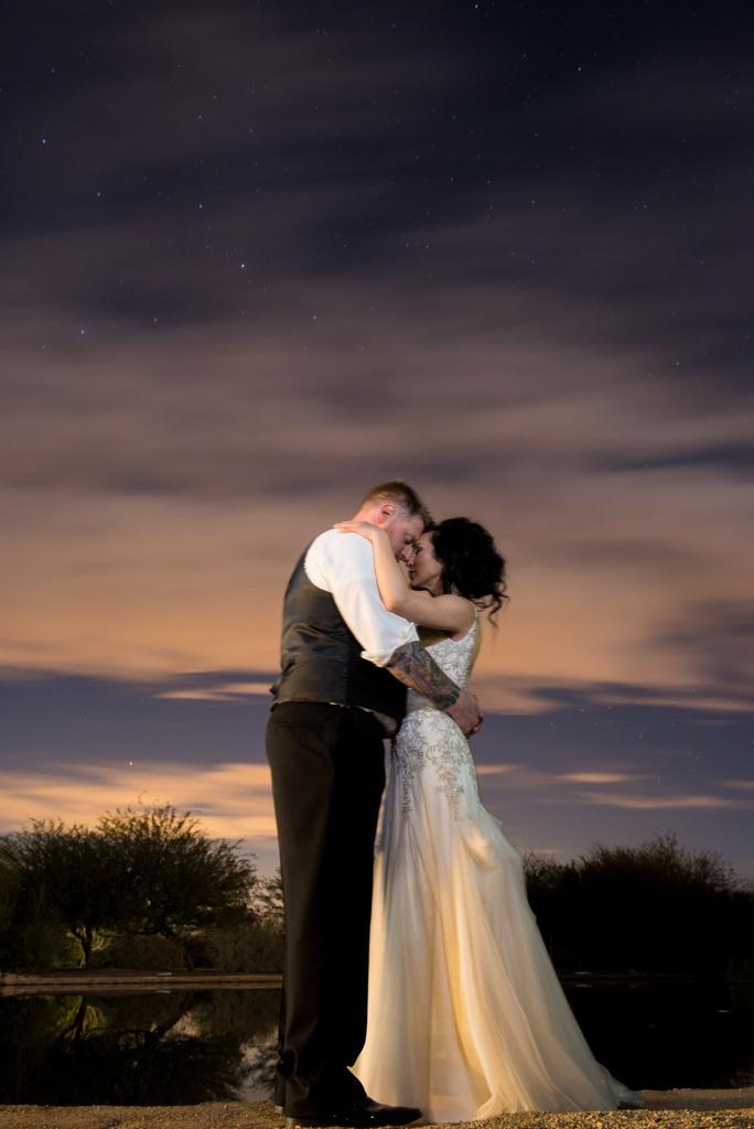 Kasandra-and-Mike-Wedding-0050.jpg