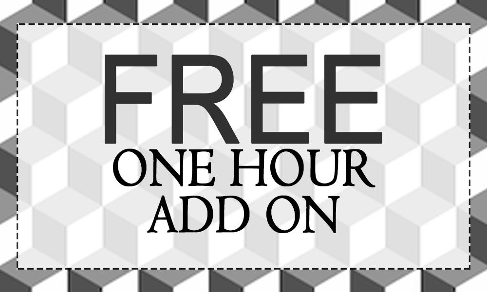 free Add on hour.jpg