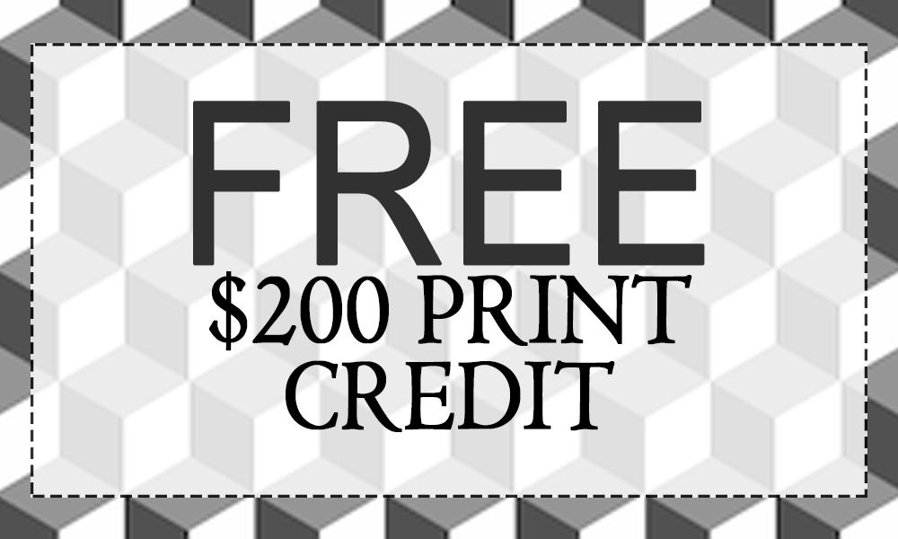 free 200 print credit.jpg