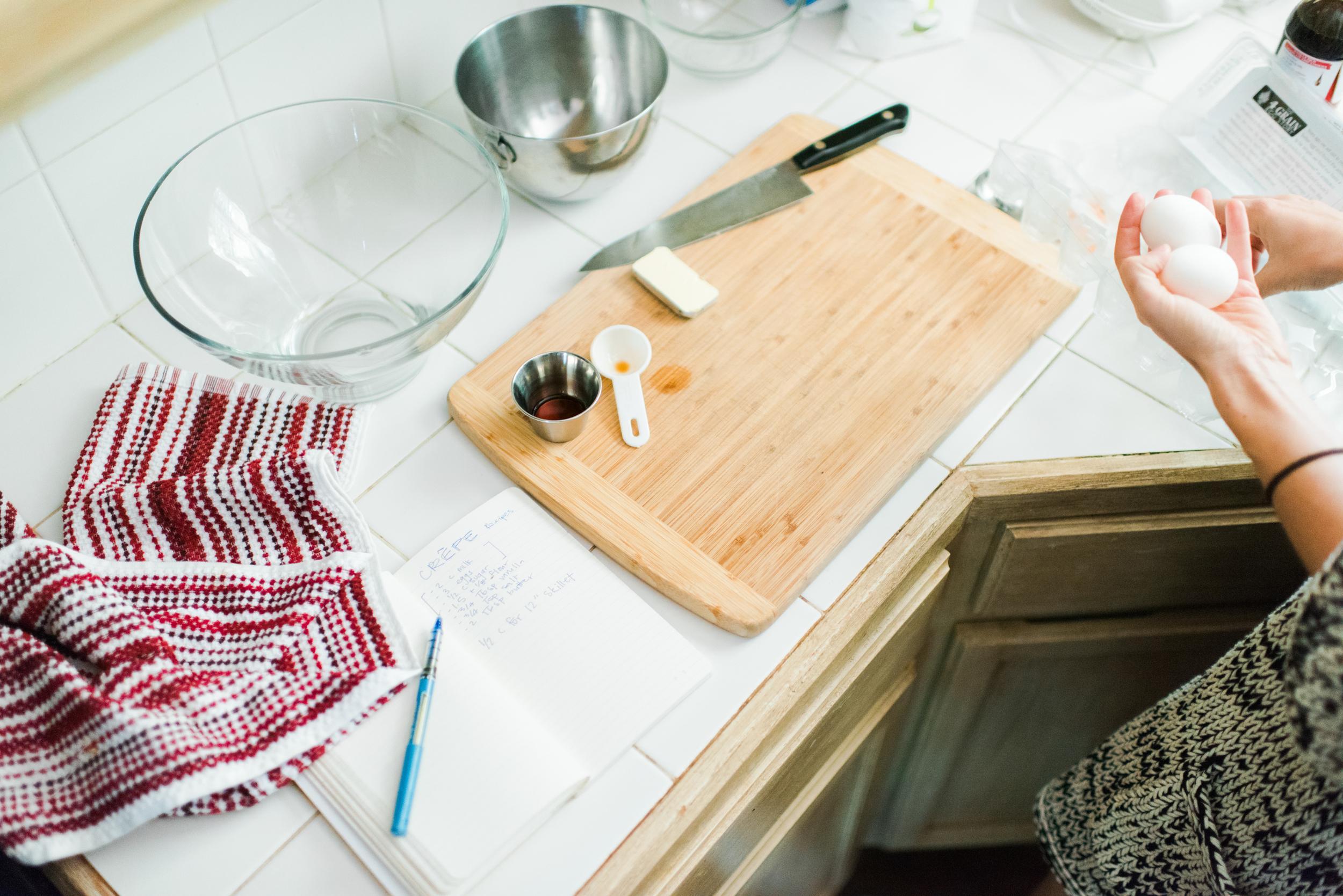 the-best-homemade-crepe-recipe-the-spice-girl-blog (3 of 36).jpg