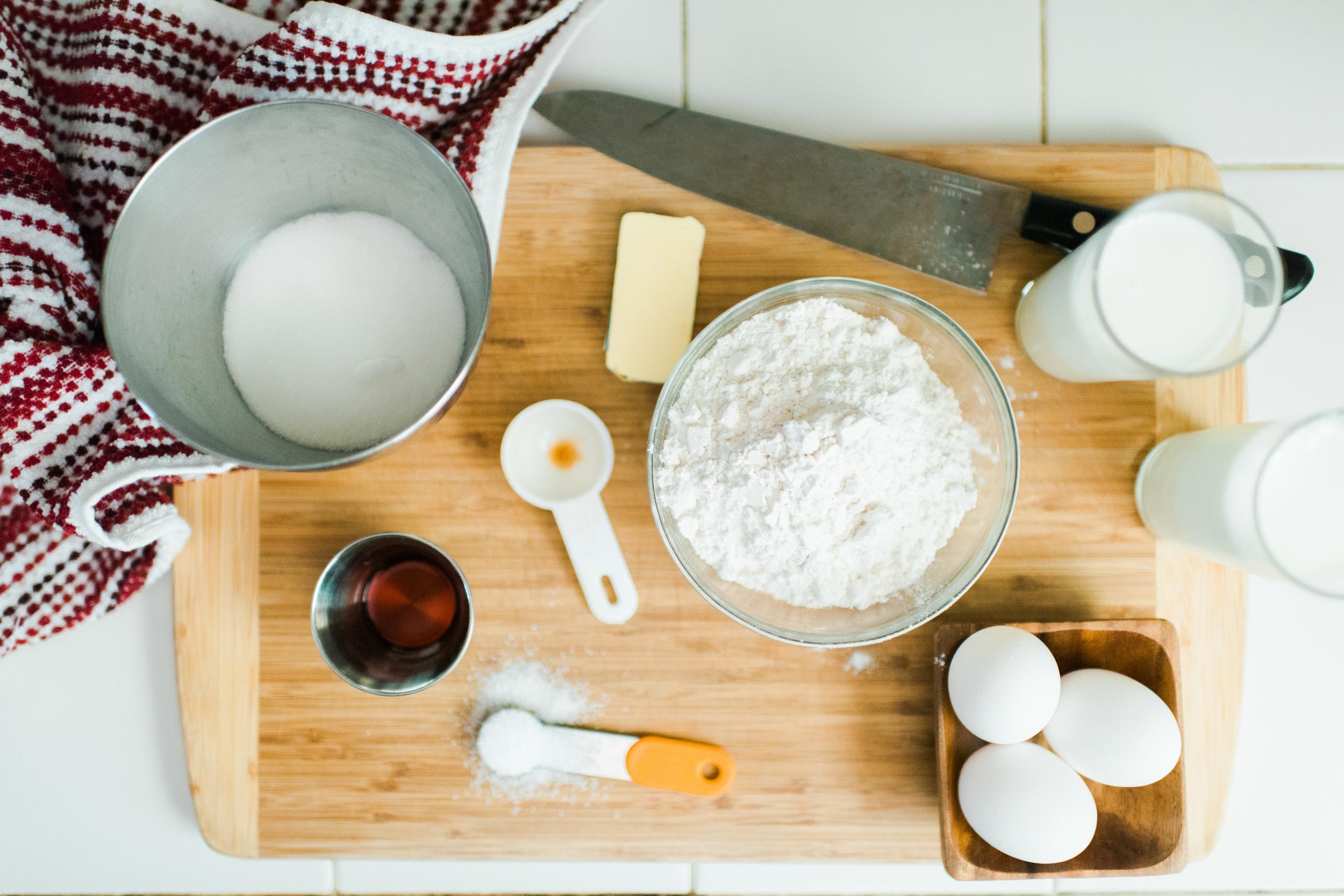 the-best-homemade-crepe-recipe-the-spice-girl-blog (5 of 36).jpg