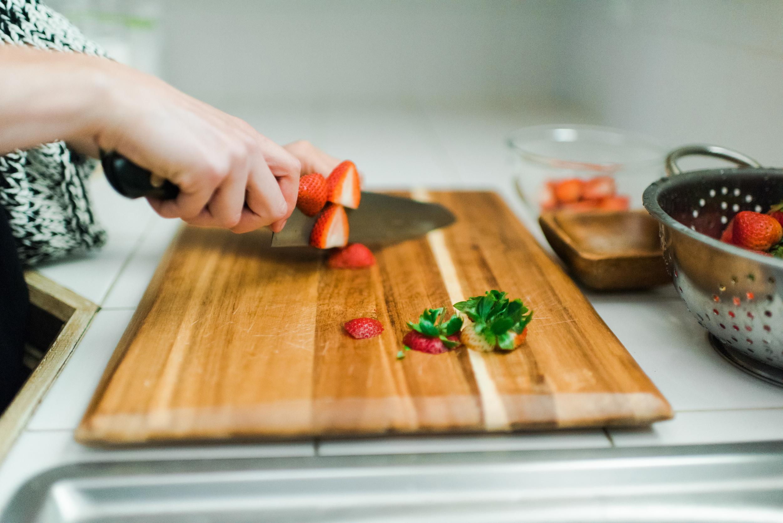 the-best-homemade-crepe-recipe-the-spice-girl-blog (7 of 36).jpg