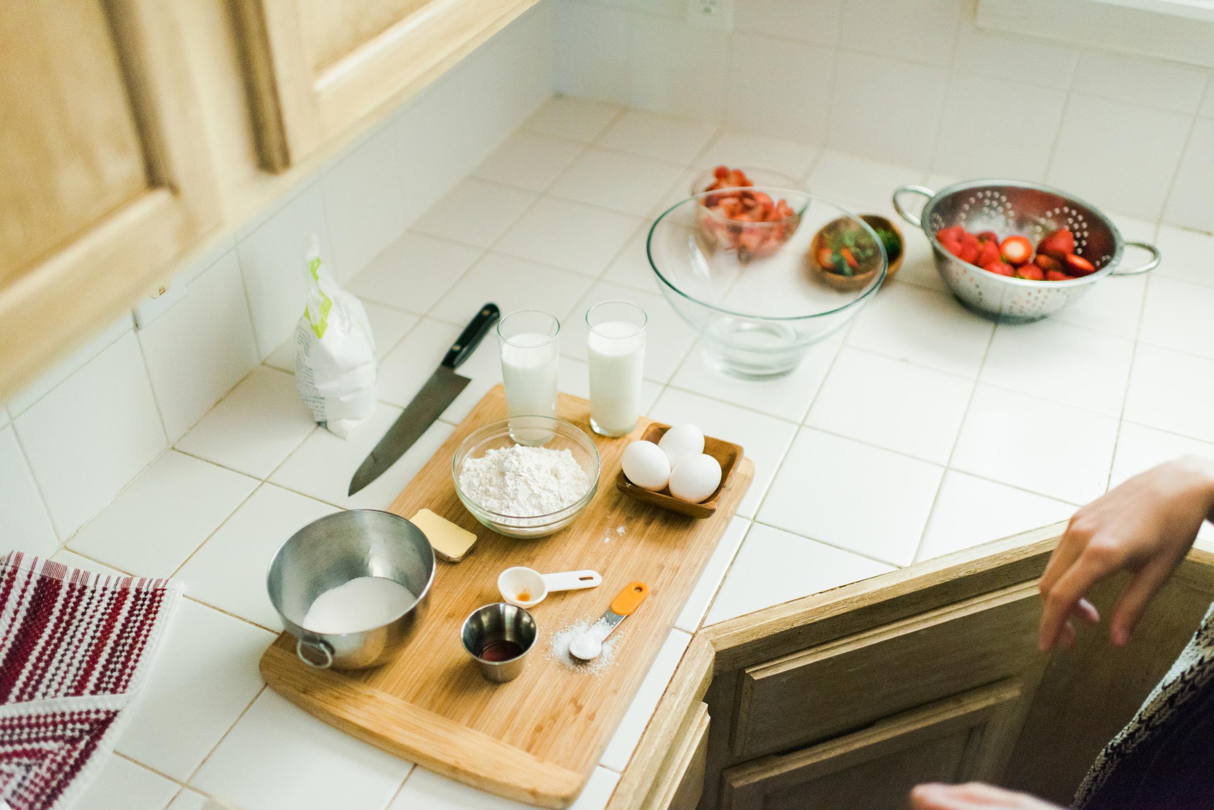 the-best-homemade-crepe-recipe-the-spice-girl-blog (10 of 36).jpg