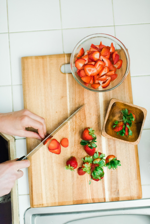 the-best-homemade-crepe-recipe-the-spice-girl-blog (8 of 36).jpg