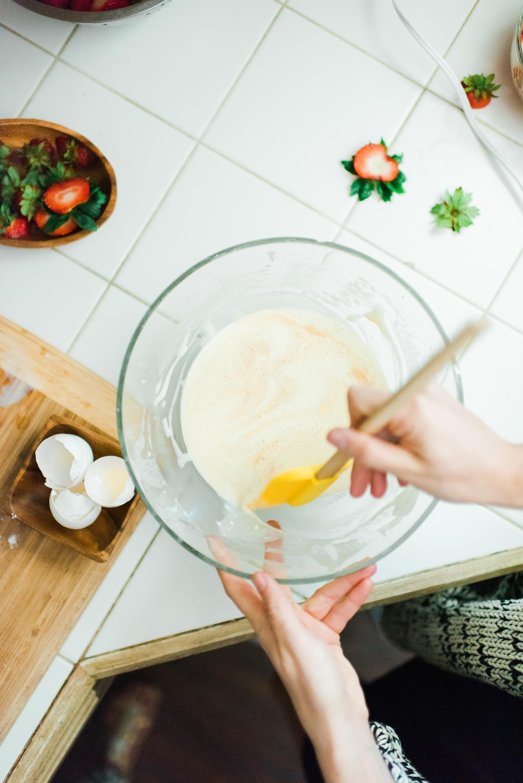 the-best-homemade-crepe-recipe-the-spice-girl-blog (18 of 36).jpg