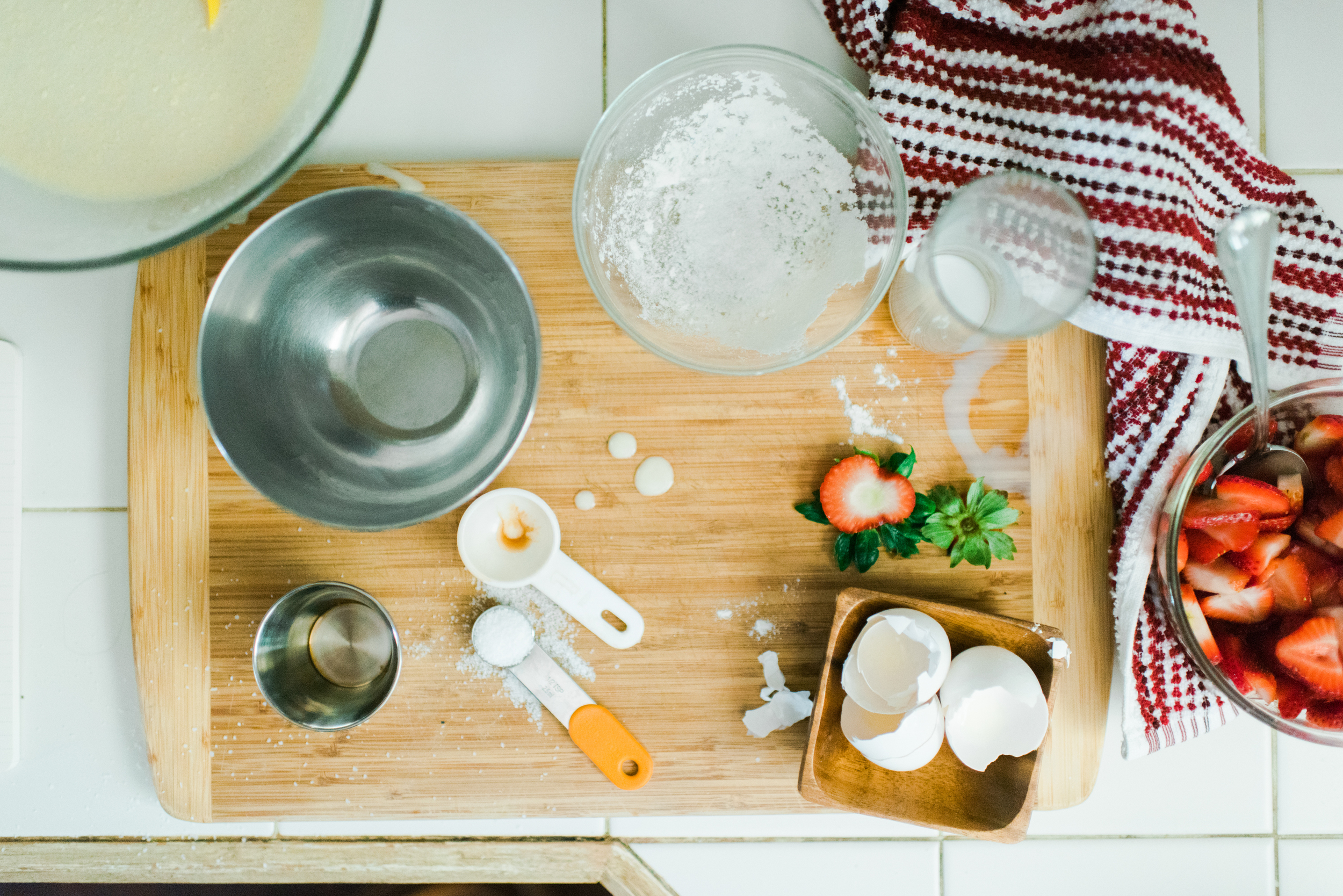the-best-homemade-crepe-recipe-the-spice-girl-blog (19 of 36).jpg