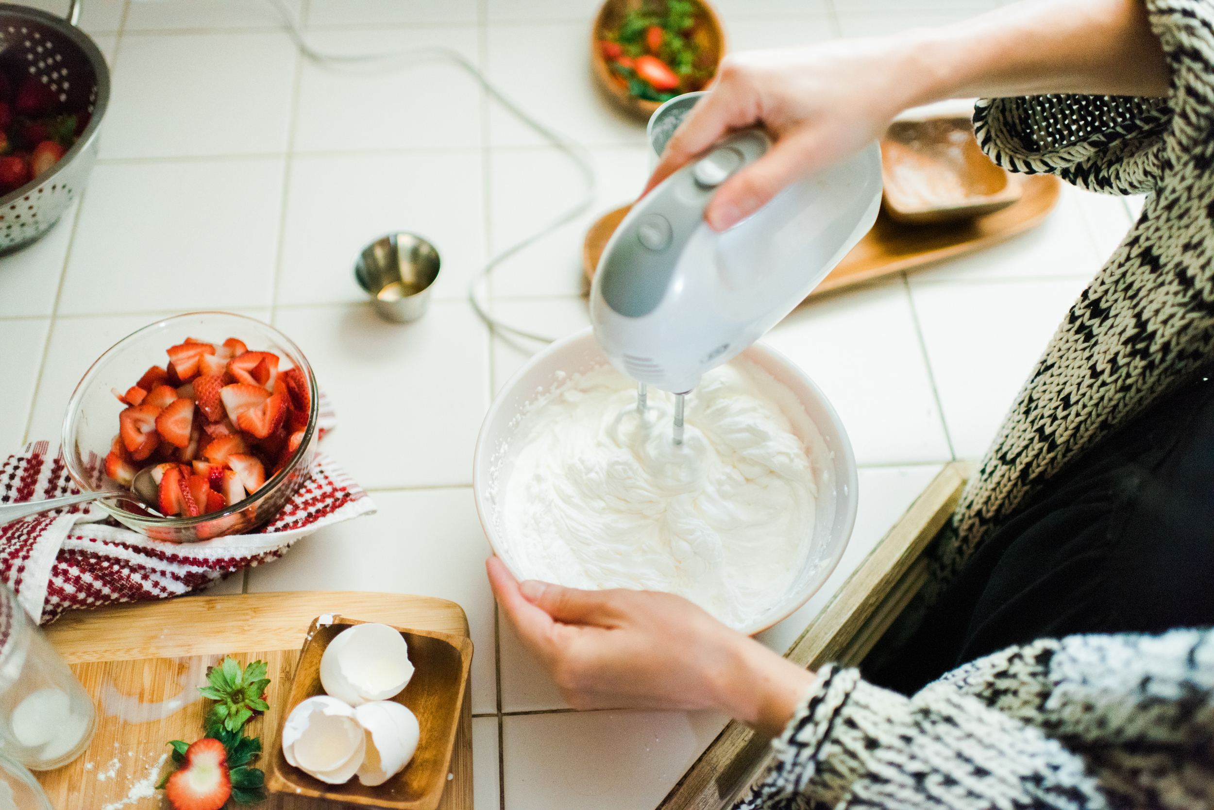 the-best-homemade-crepe-recipe-the-spice-girl-blog (25 of 36).jpg