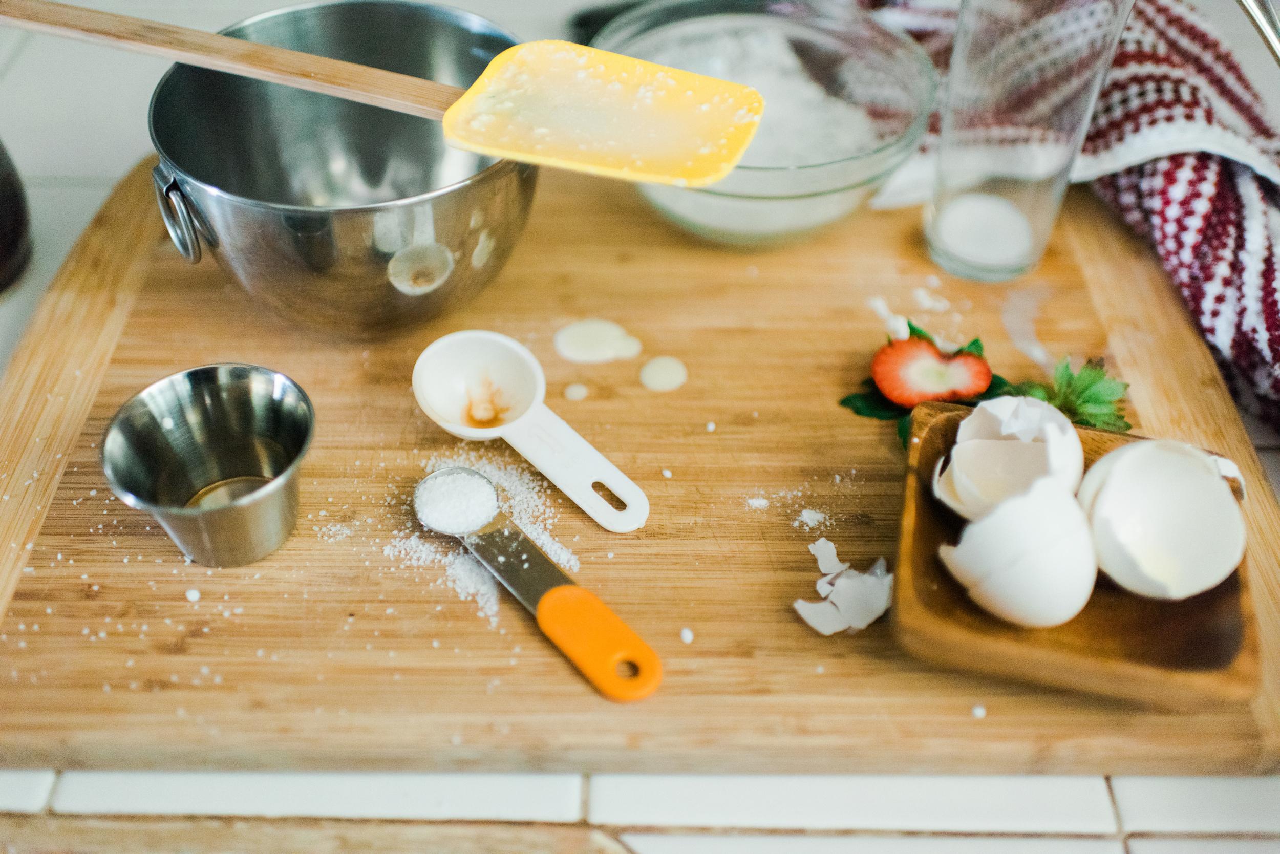 the-best-homemade-crepe-recipe-the-spice-girl-blog (27 of 36).jpg