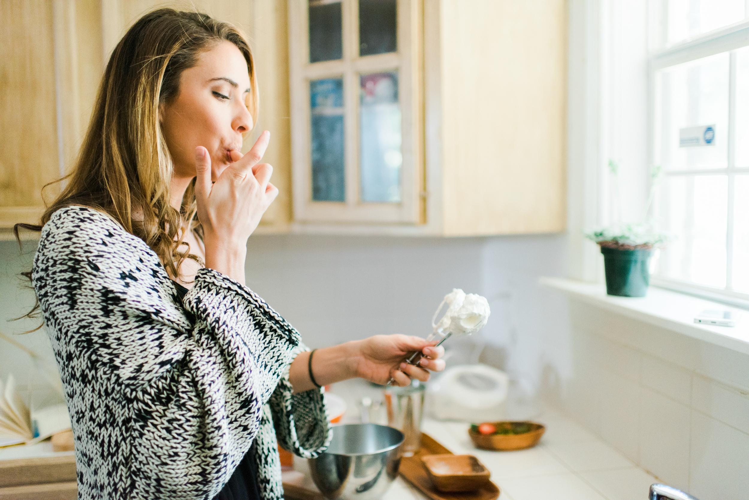 the-best-homemade-crepe-recipe-the-spice-girl-blog (26 of 36).jpg