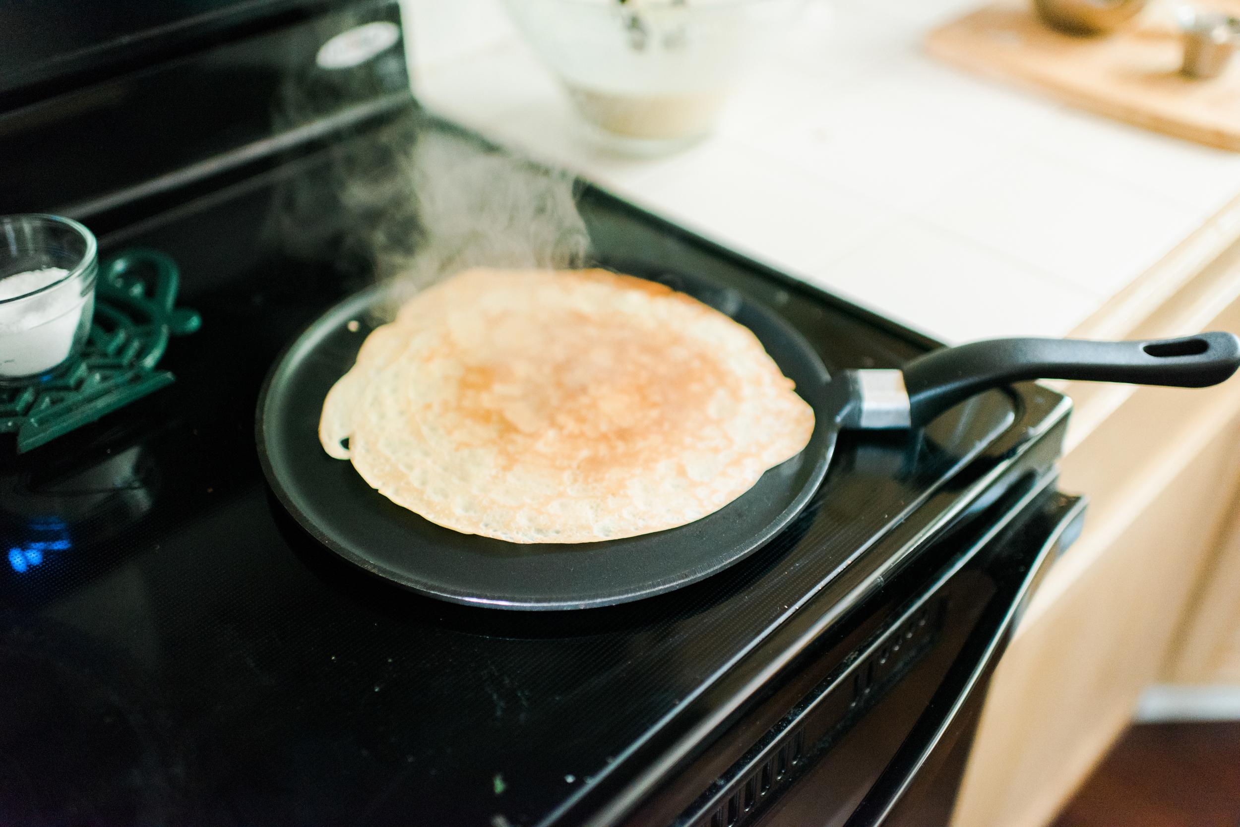 the-best-homemade-crepe-recipe-the-spice-girl-blog (29 of 36).jpg