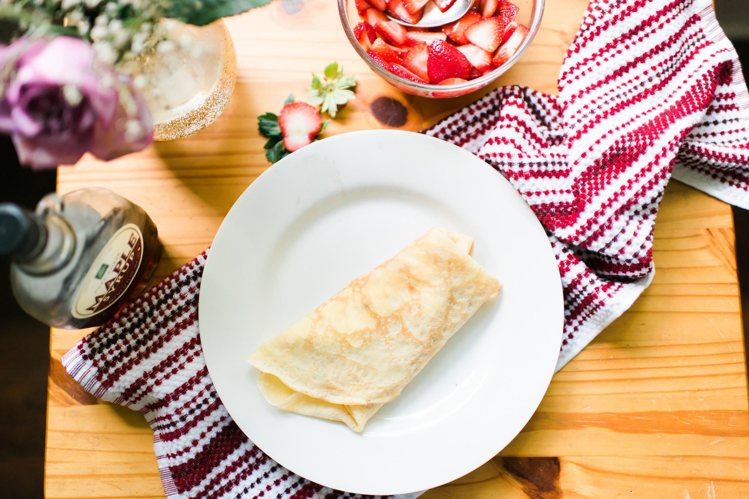 the-best-homemade-crepe-recipe-the-spice-girl-blog (31 of 36).jpg