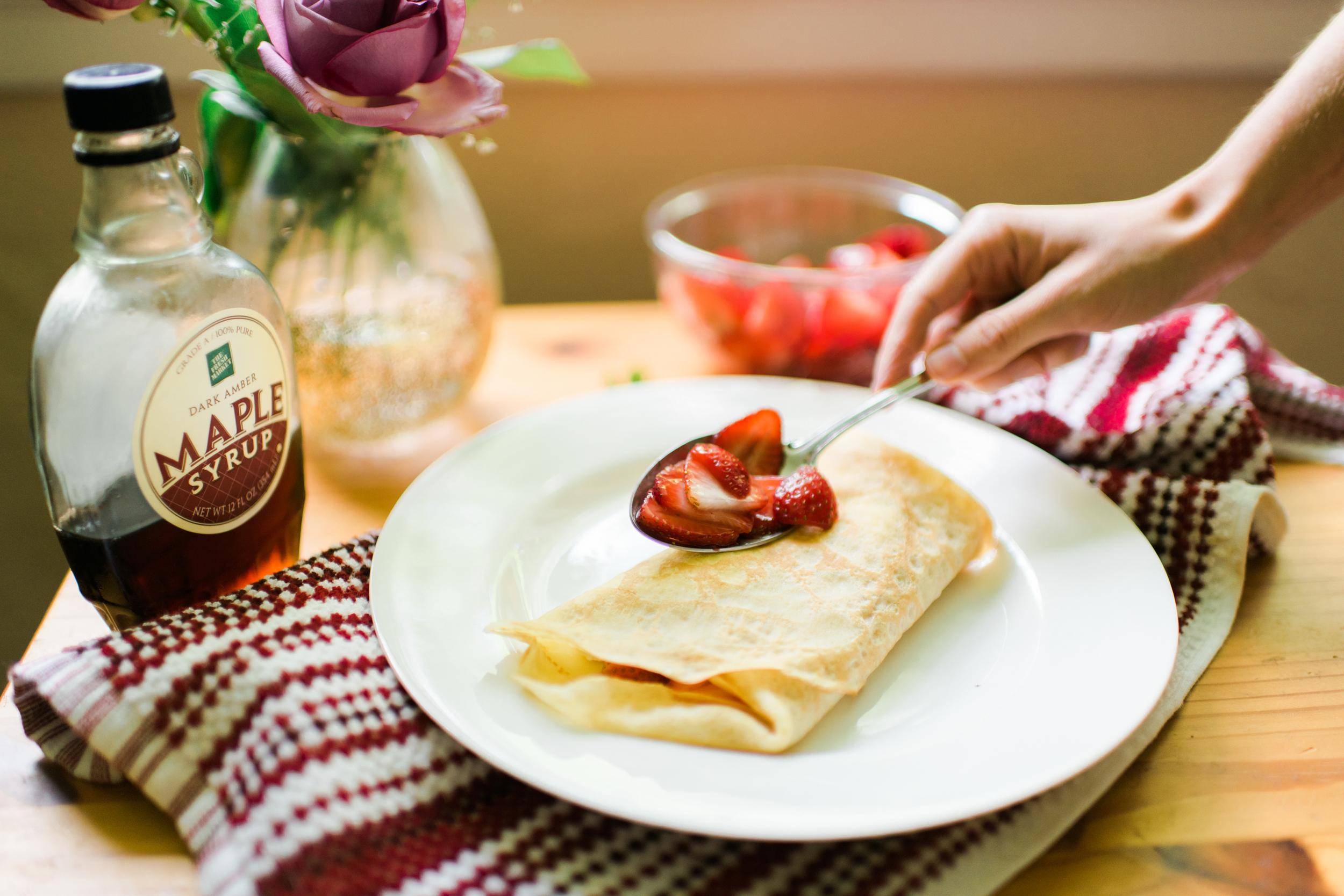 the-best-homemade-crepe-recipe-the-spice-girl-blog (32 of 36).jpg