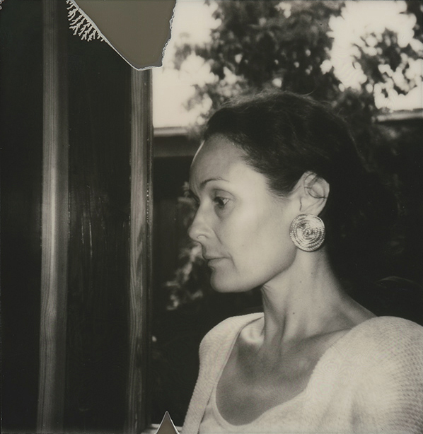 emma starr analogue photography polaroid key west 2.jpg