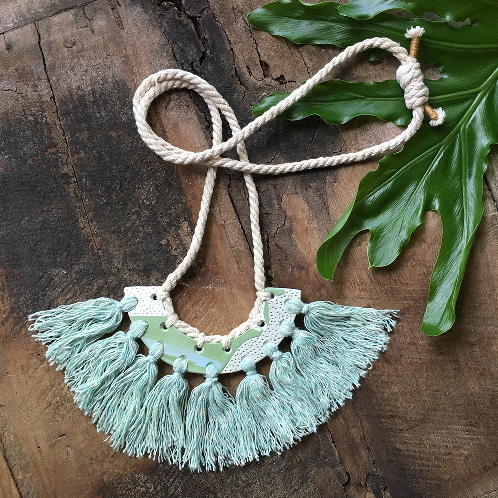 falling for florin handmade polymer necklace kelly chapman more hearts & bones key west.jpg