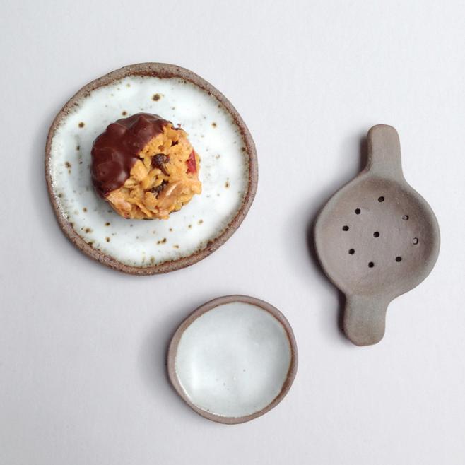 falling for florin handmade ceramic dish lisa peri more hearts & bones key west.jpg