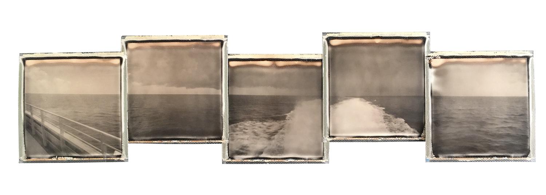 emma j starr analogue photography polaroid collage key west 2.jpg