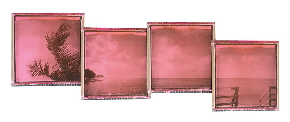 emma j starr analogue photography polaroid collage kw.jpg