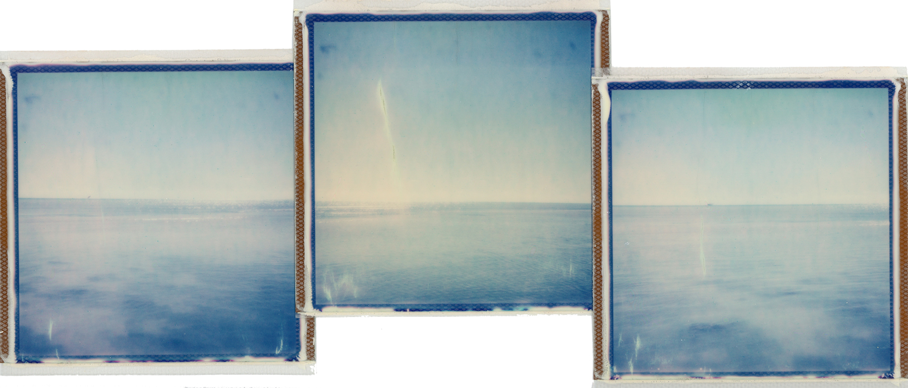 emma j starr polaroid collage 'the distance from here' TSKW key west artist copy.jpg