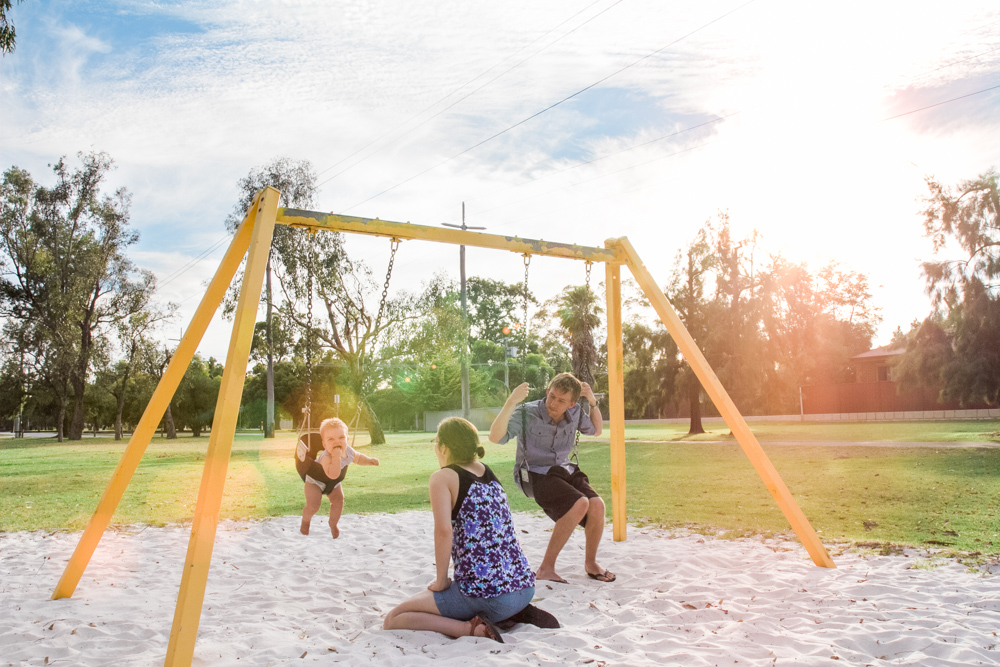 penang-family-photoshoot