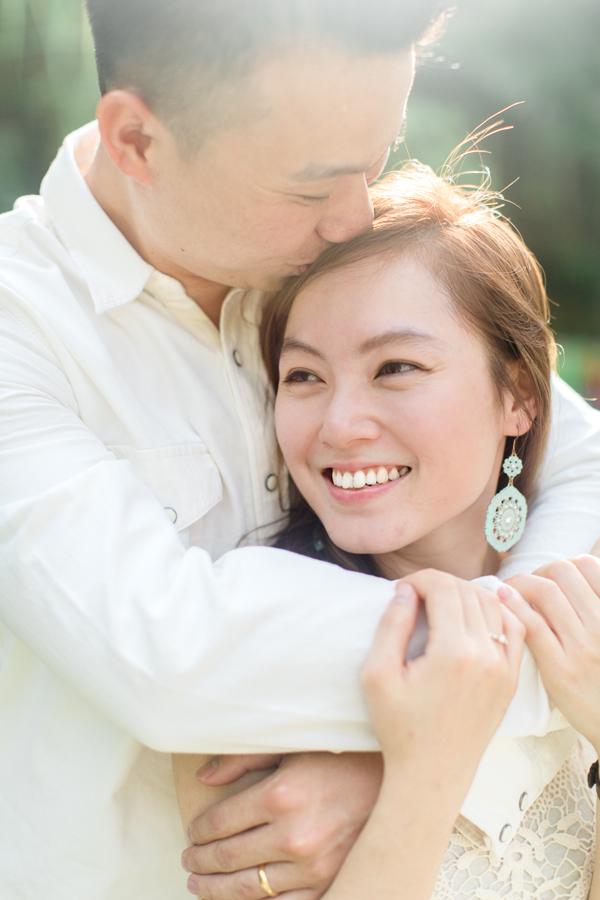 Engagement Photoshoot, penang photographer