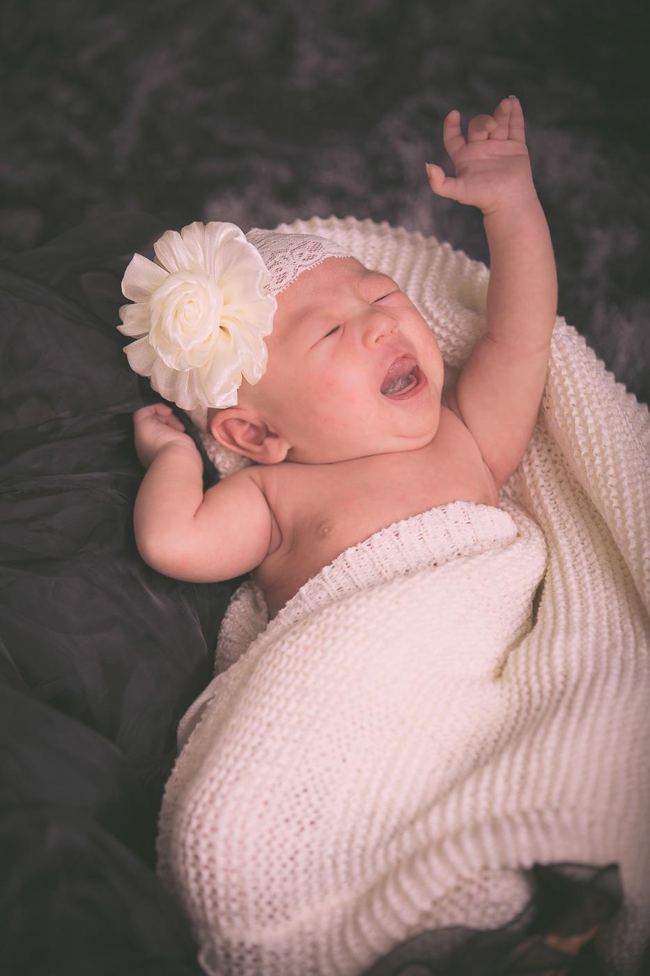 penang-baby-photographer-14.jpg