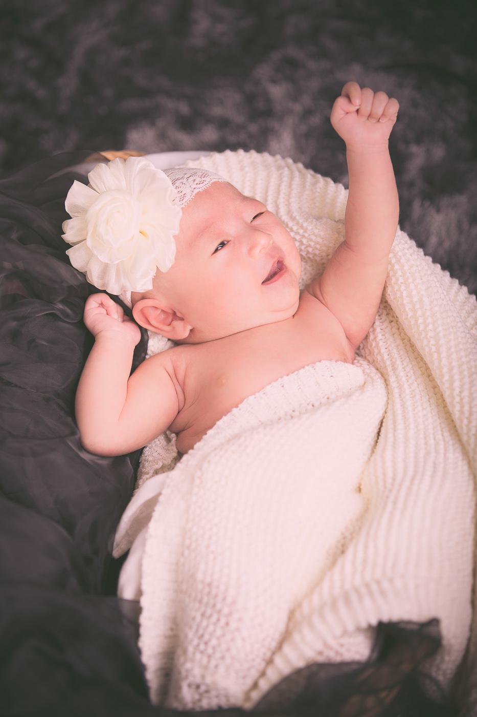 penang-baby-photographer.jpg