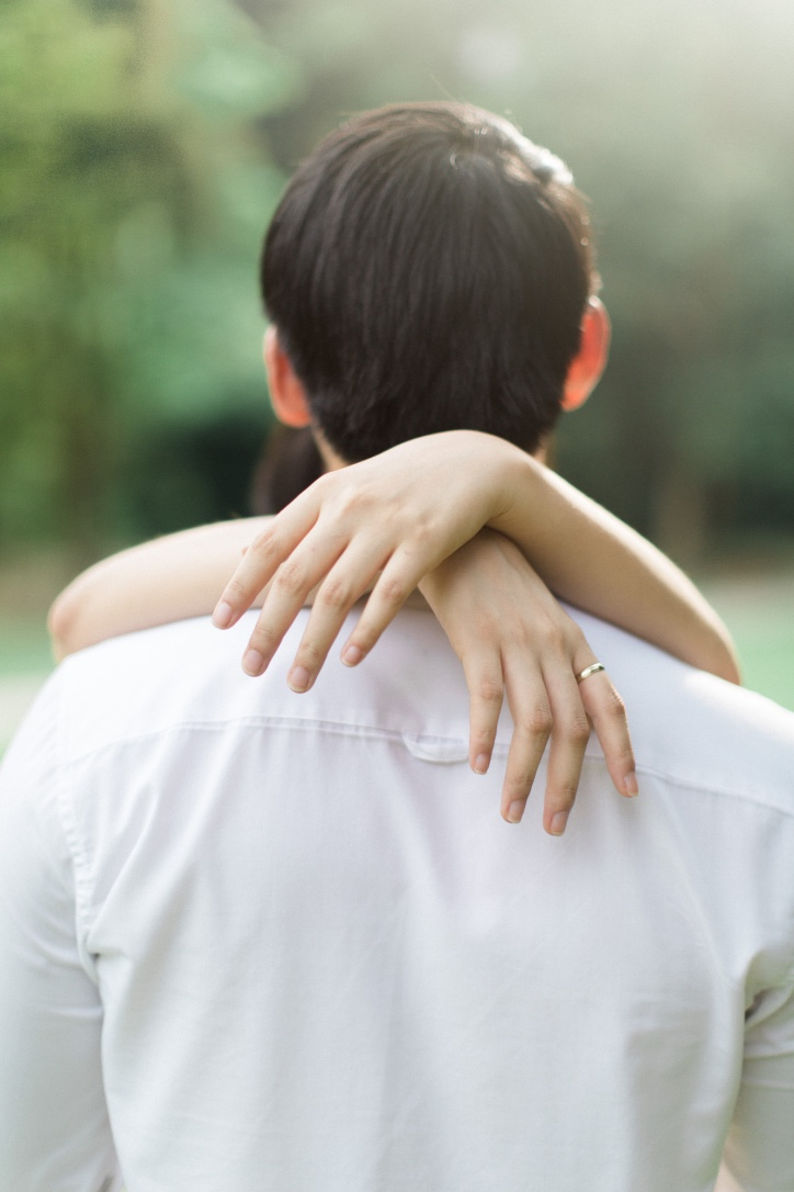 penang-couple-photoshoot.jpg