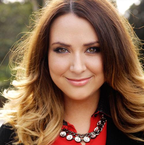 Zara Bryson