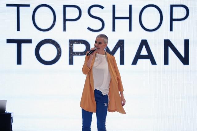 Sarsha Simone for Topshop.jpg