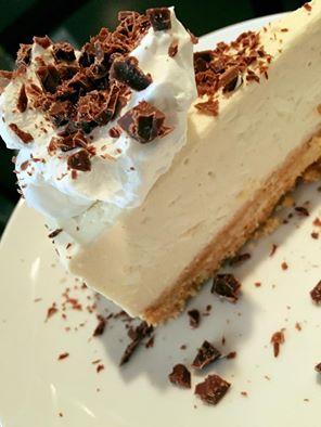 Baileys Cheesecake.jpg