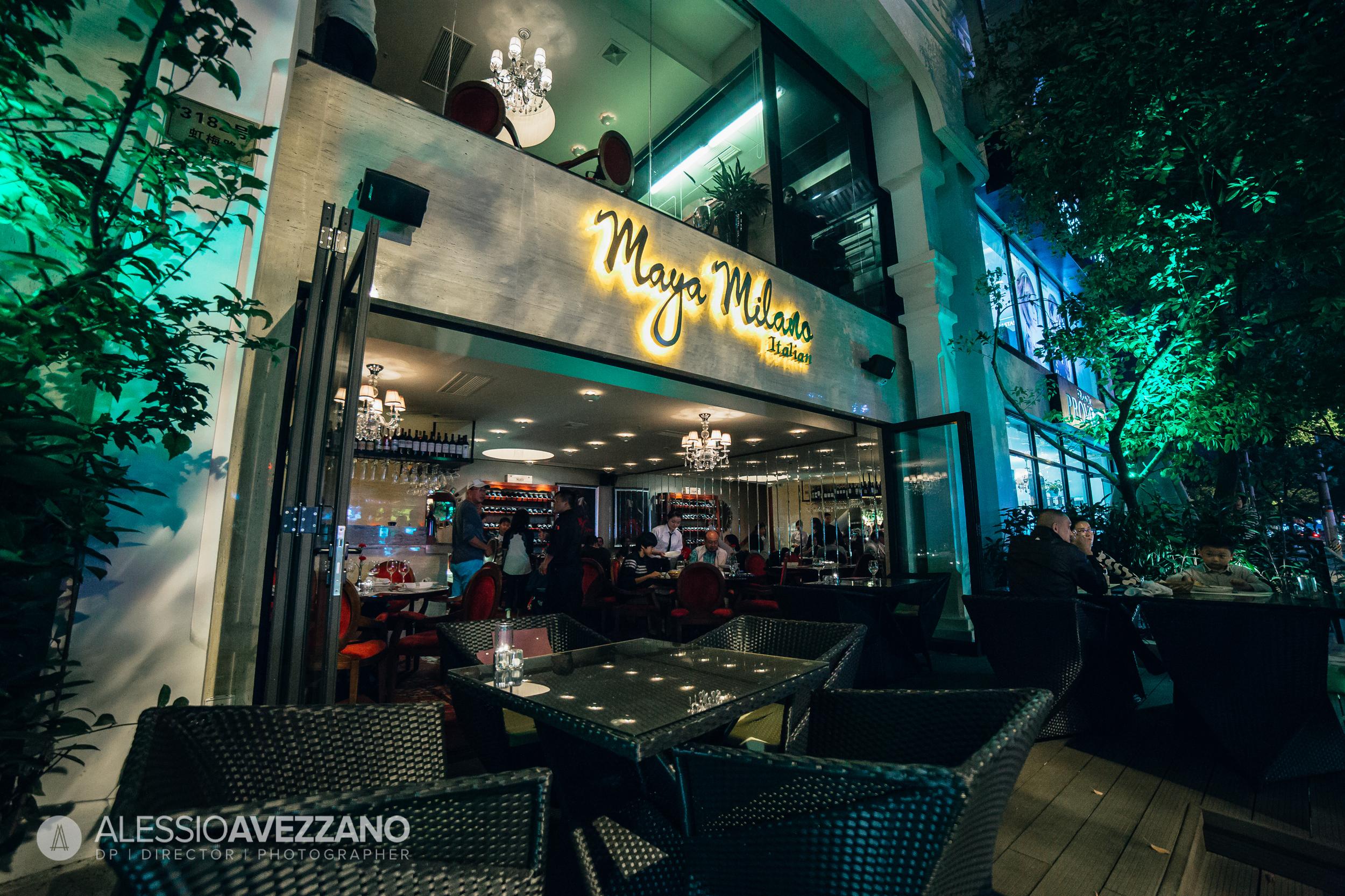 Restaurants-12.jpg