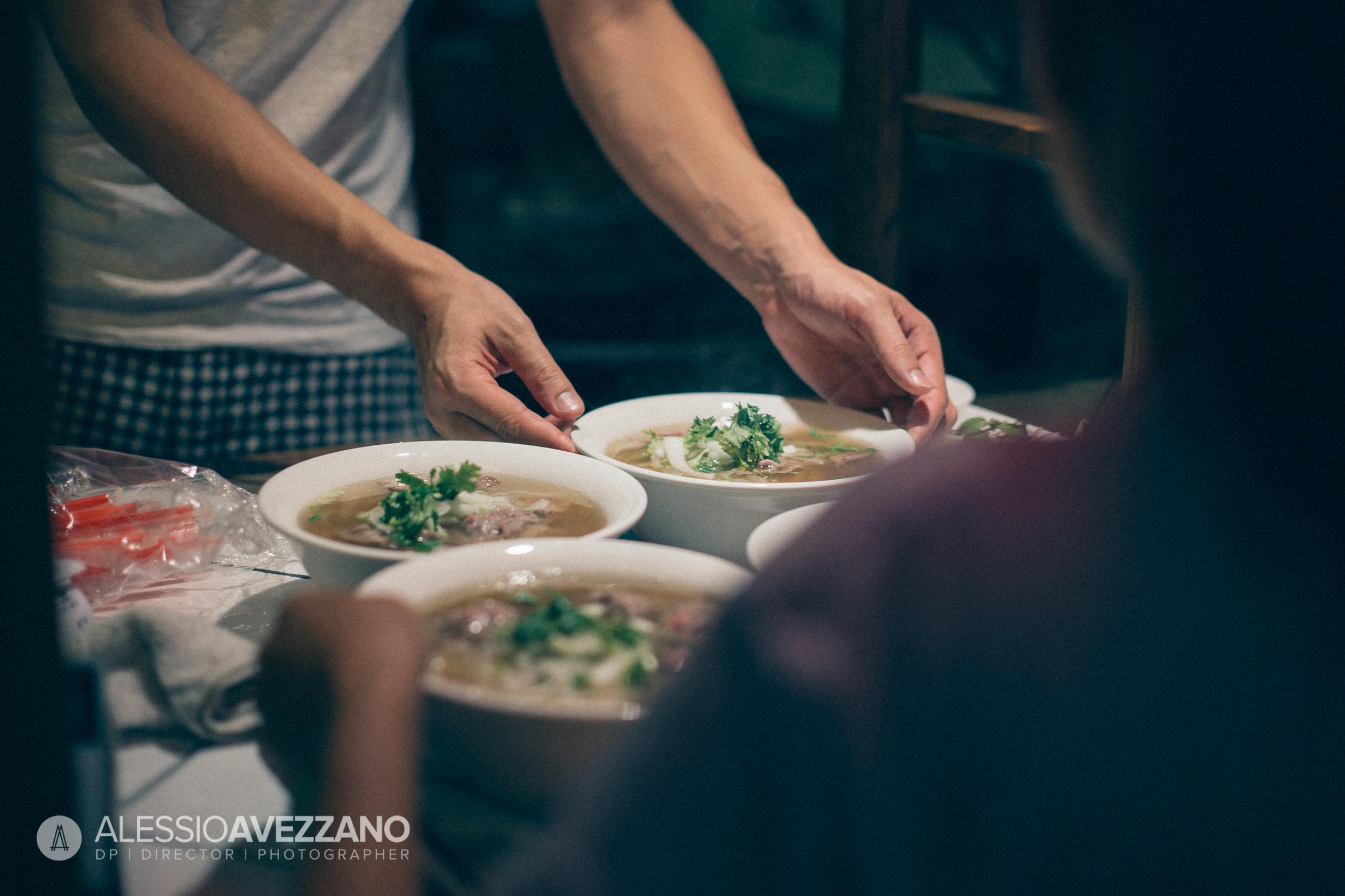 Restaurants-3.jpg